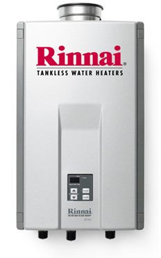 Products Demark Home Ontario Furnaces A C Water Heaters