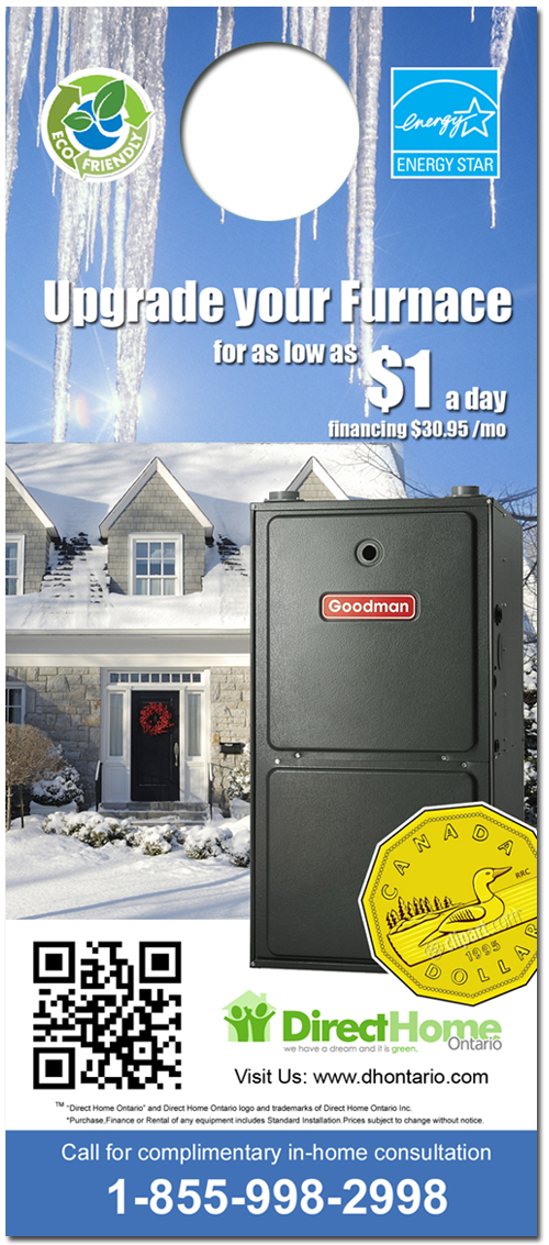 Furnace-Upgrade-1-dollar-Direct-Home-Ontario
