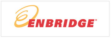 Enbridge Smell Gas Contact