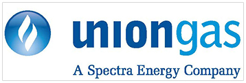 Union Gas Smell Contact