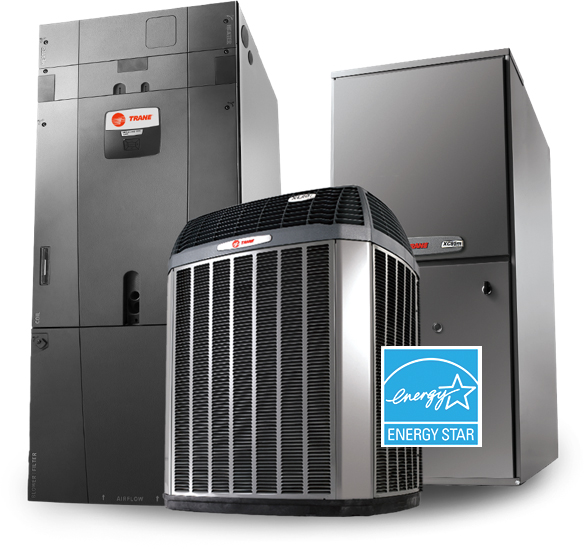 Best Furnace and Air Conditioner Installed Toronto