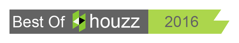 Best-Of-Houzz-DeMark Home Ontario