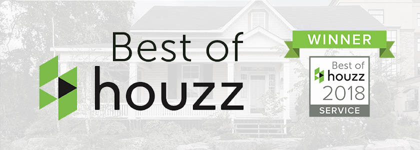 Best Of Houzz 2018 Awarded To Demark Home Ontario Demark