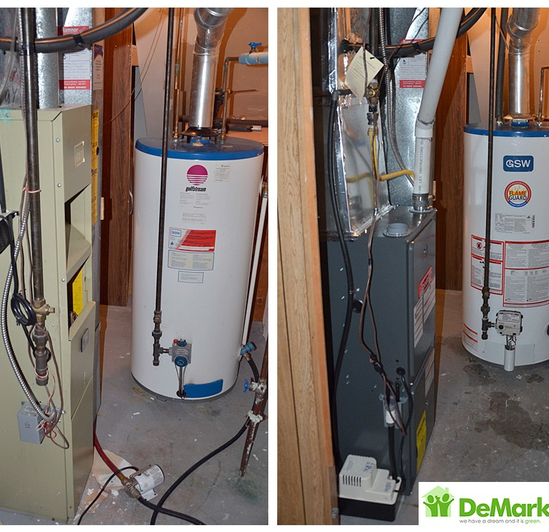 CV-water-heater-Furnace-Before-and-after-Demark-Home-Ontario