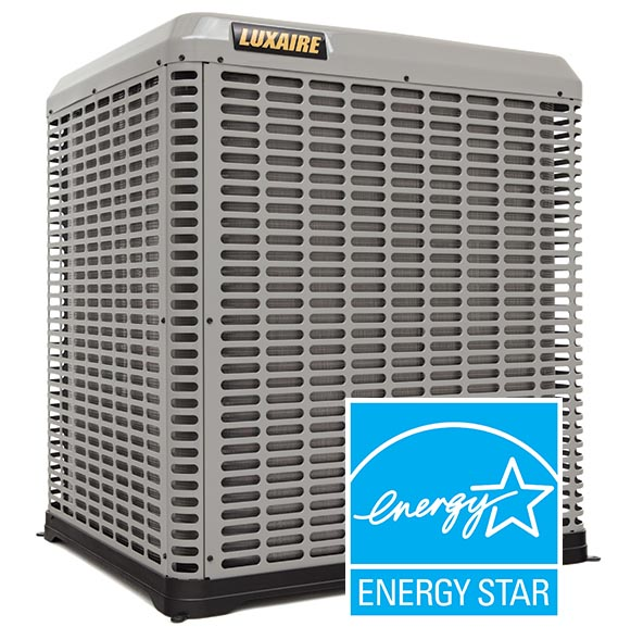 Air Conditioner Rental >> Central Air Conditioner Rental Option Demark Home Ontario