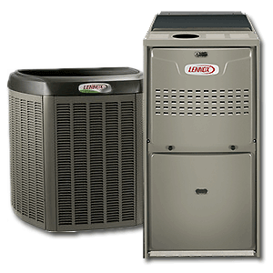 Furnace Air Conditioner Water Heater Rent To Own Program