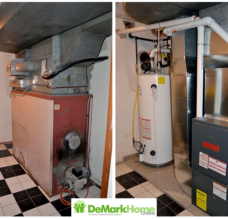 Furnace-Goodman-PV-Tank-installed-DHO