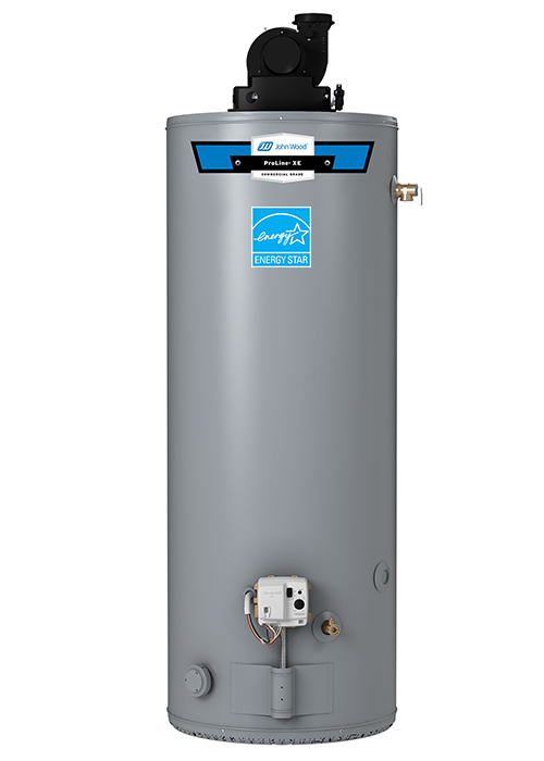GSW-John-Wood-Power-Vent-Water-Heater-Rental