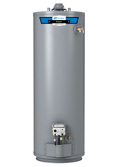 GSW-John-wood-conventional-vent-water-heater-rental