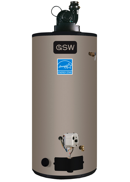 Water Heaters Demark Home Ontario Furnaces A C Water Heaters