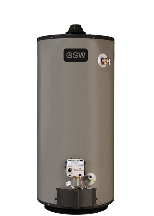 best water heater rental program - demark home ontario