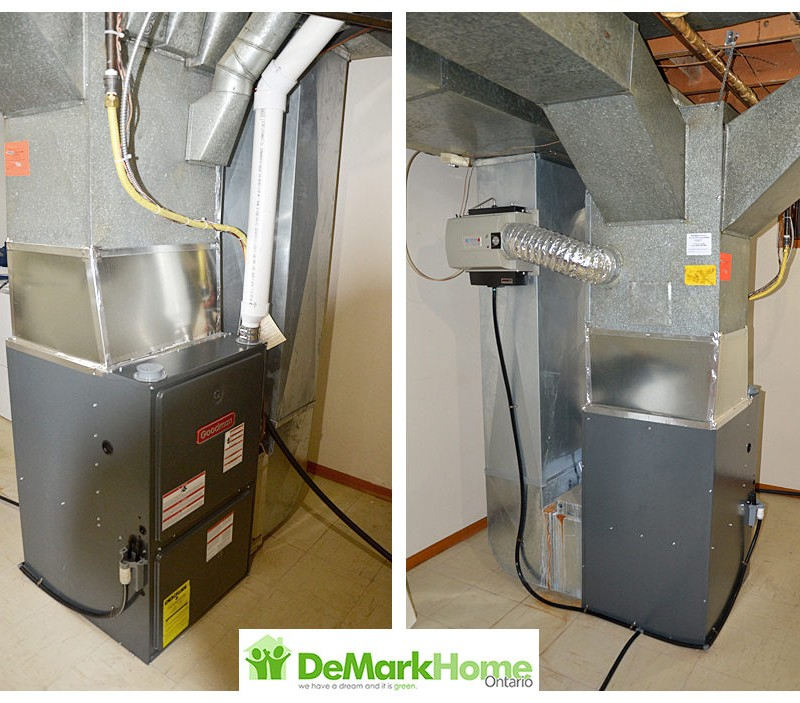 Goodman-Furnace-Installed-DHO-1
