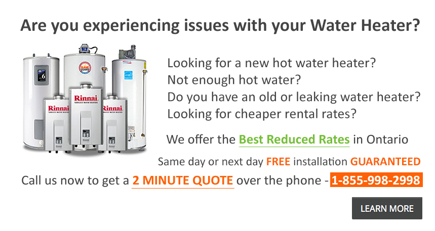 Hot-Water-heater-popup