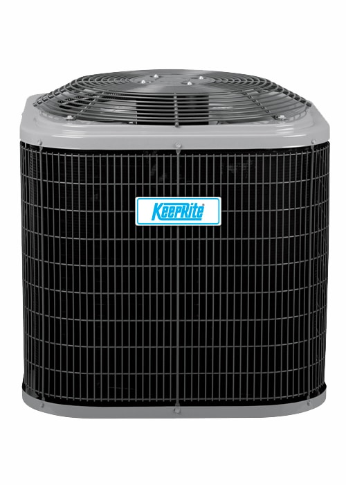KeepRite NXA6 Air Conditioner