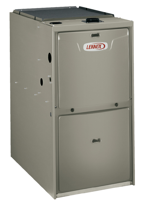 Pin high efficiency furnace choosing the right for your for How to choose a gas furnace