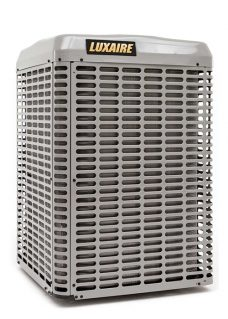 Luxaire-Air-Conditioner-TC3