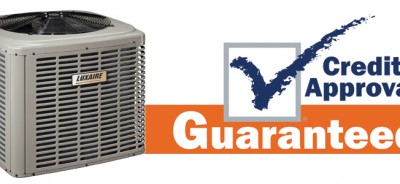 Rent to Own Air Conditioner