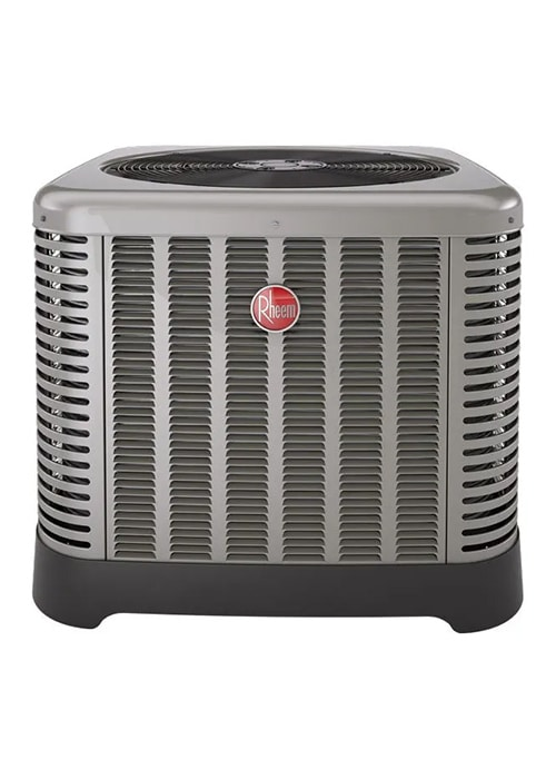 Rheem RA16 Air Conditioner 3 Ton