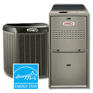 Richmond Hill Furnace Air Conditioner installation