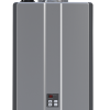 Rinnai-Tankless-Water-Heater-Rental-Toronto