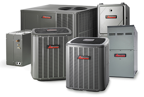 Selecting The Right HVAC Size
