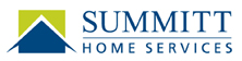 Summitt-Home-Services-DHO