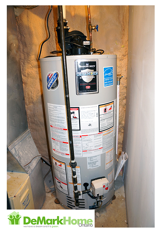Water-Heater-PV-Demark-Home-Ontario