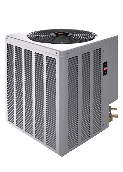 WeatherKing WA16 Air Conditioner