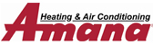 Amana Heating & Cooling