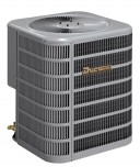 High Efficiency Air Conditioner Rental