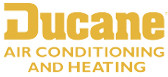 Ducane Heating Cooling have been recognized as top in the air conditioning and heating industry for more than half a century. Ducane air conditioners and furnaces are manufactured by dedicated employees in their South Carolina facilities. Ducane uses the most sophisticated processes available to guarantee that only the highest quality equipment bears the Ducane product name.