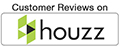 find-reviews-houzz
