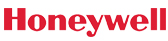 Honeywell Humidifiers Toronto