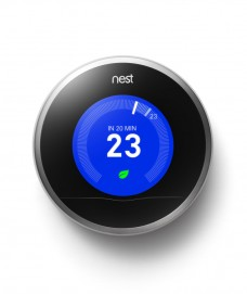 Buy Nest Thermostat Toronto