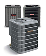 Air Conditioners for Sale or Rent Ontario