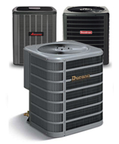Air Conditioner Sale and Rental