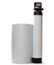 Whole Home Water Filtration System Toronto
